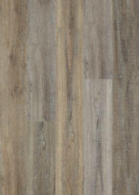 Vinyl Flooring Thailand by Vershire Silhouette Laminate Flooring Mohawk Flooring