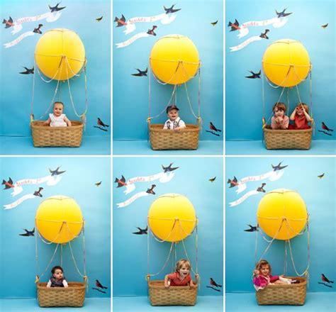 happy balloons hawaii kawaii blog cute kids hot air balloon photobooth diy bickiboo designs