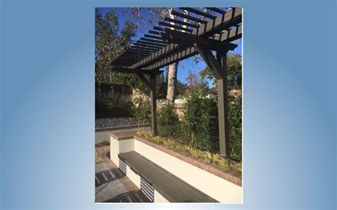 landscape architect san diego patios outdoor kitchens and covered patios gallery of san diego landscape architect nick martin