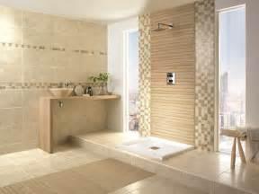 image salle de bain l ambiance naturelle s invite dans la