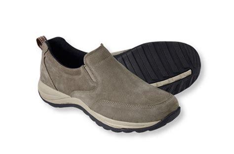 ll bean comfort mocs 8 best travel shoes in the world smartertravel