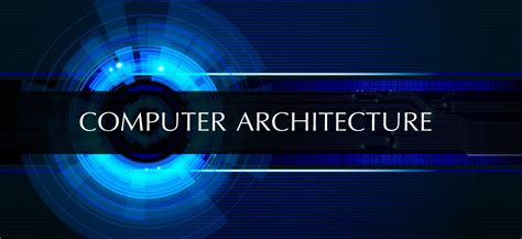 Computer Organization And Architecture 10ed computer architecture vs computer organization