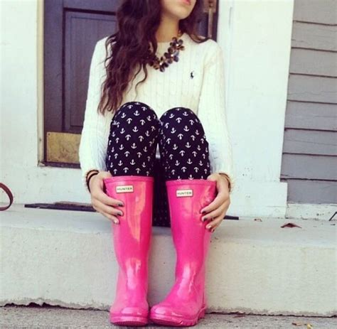 Sweater New On The Block Ione 1 90 best images about boots on