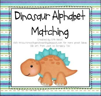 printable dinosaur alphabet book lower case letters cases and eggs on pinterest
