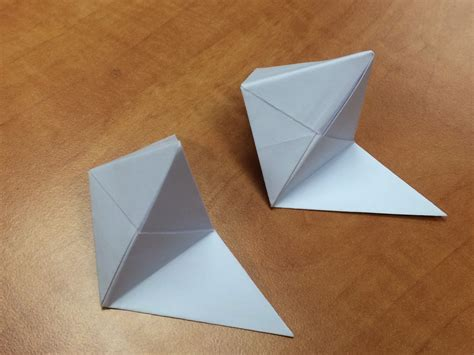 Origami Math - origami math williston