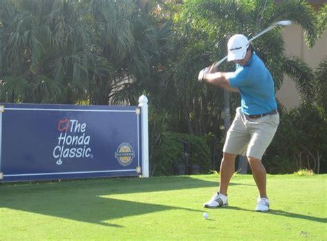honda classic pre qualifier professional golf tours mini tours developmental golf