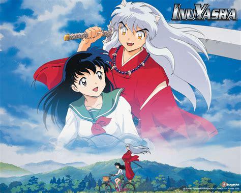 anime inuyasha inuyasha anime photo 33212221 fanpop