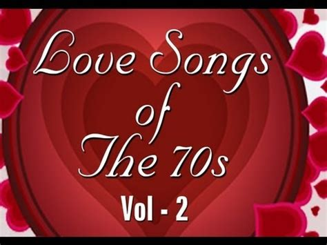 youtube love songs from the 70 s bollywood love songs of the 70s valentine special vol