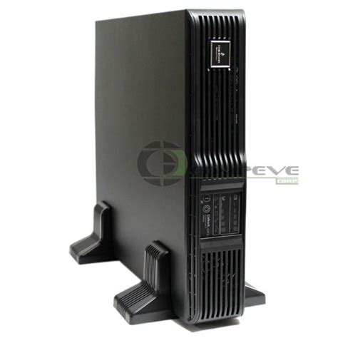 emperor the 21 000 ultimate workstation for ultra geeks the 65 best images about professional grade graphics cards