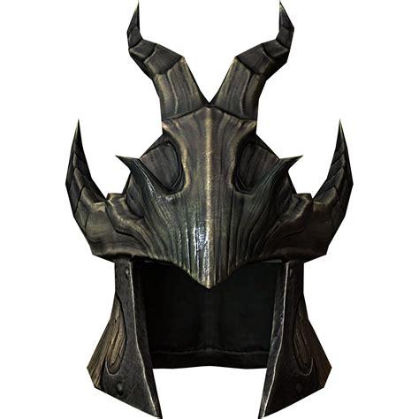 implosion full version 1 0 9 драконий чешуйчатый шлем the elder scrolls wiki fandom