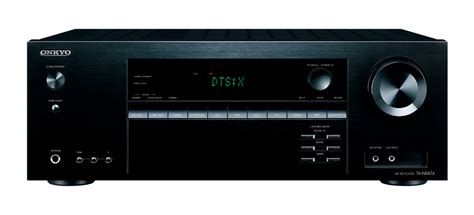 firmware updates tx nr818 onkyo asia and oceania website tx nr474 onkyo asia and oceania website