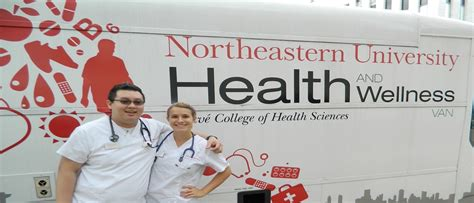 Bsn Mba Before Nursing by School Of Nursing Bsn Rn Nursing Program Undergraduate