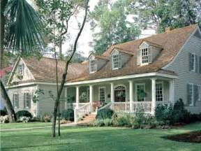 Builderhouseplans country cottage house plans