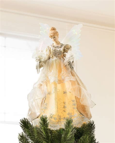 penguin angel tree topper 1000 images about ornaments and tree toppers on glass