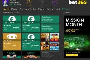 bet365 not mobile site updated mobile software review for bet365