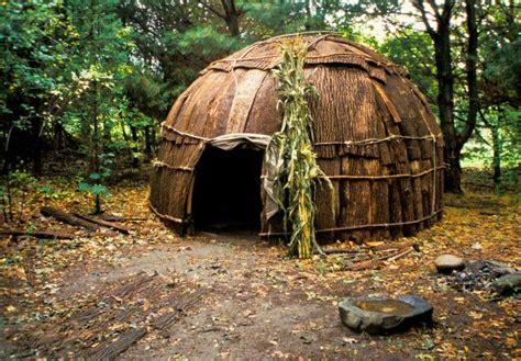 Diorama House by A Wigwam Native American In Me Pinterest