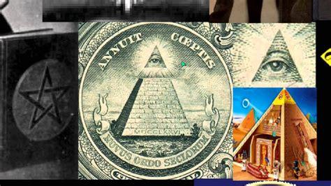 illuminati lucifer illuminati lucifer 28 images vatican is horrific place