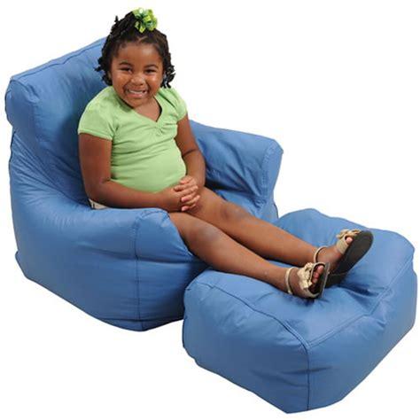 cozy chair and ottoman cozy chair and ottoman