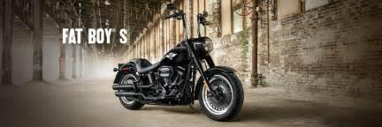 Harley Davidson Home Decor 2016 fat boy s inspiration gallery harley davidson usa