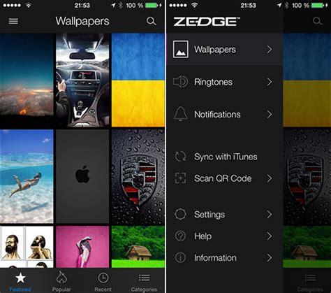 zedge live wallpaper for iphone 5 zedge wallpapers free for ipad wallpapersafari