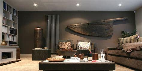 home interior catalog      request