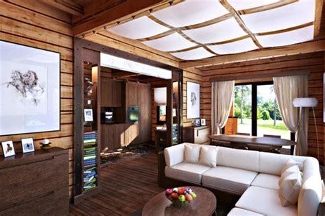 ideas para decorar mi casa moderna como decorar mi casa 13 reglas de oro hoy lowcost