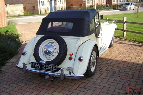 Kit Cars For Sale Ebay by Gentry Kit Cars For Sale On Ebay Images Hd