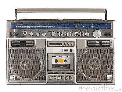 radio cassette radio cassette mon enfance c 233 tait