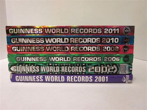 guinness world records 2002 1000 images about starlight sold on