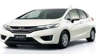 2015 Honda Models Model 2015 New Car Models Autos Post