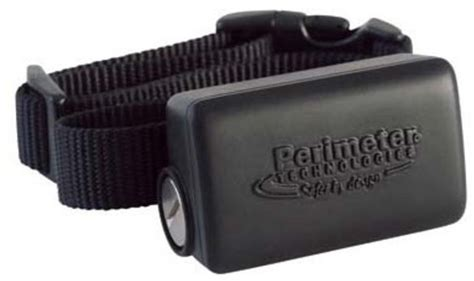 perimeter collar perimeter wire free wifi fence receiver collar review