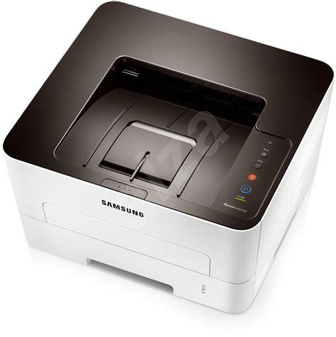 Samsung Sl M2825dw samsung sl m2825dw laserov 225 tisk 225 rna alza cz