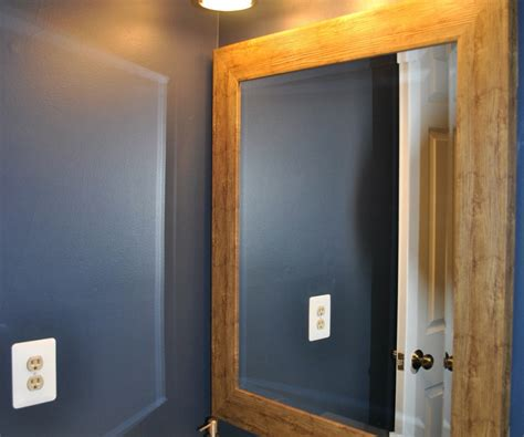 simple ideas about home goods bathroom mirrors k home