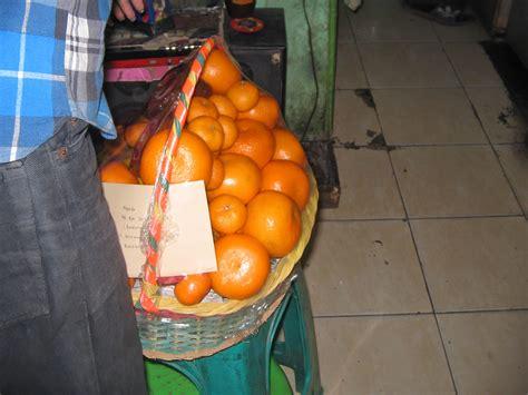 Keranjang Parcel Bandung parcel untuk hari imlek dari jakarta toko buah bandung