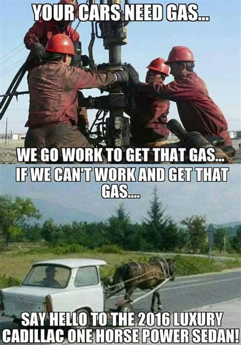 Funny Oilfield Memes - 103 best oil field images on pinterest