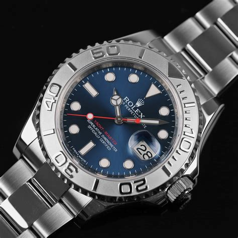 yacht master rolex yachtmaster 2015 price