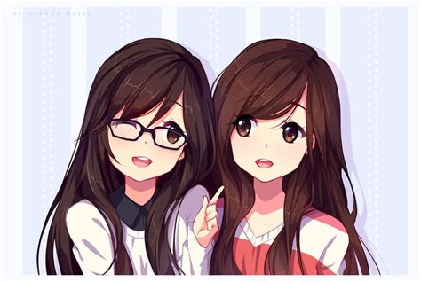 best live anime 25 best ideas about anime best friends on
