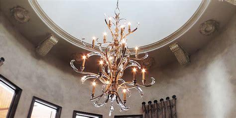 portfolio brandon lighting