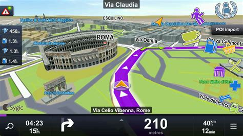 google maps full version apk gps sygic apk android full mapas de colombia identi