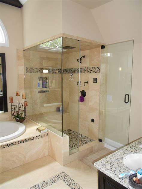 bathroom makeover company tile installation company in alpharetta ga