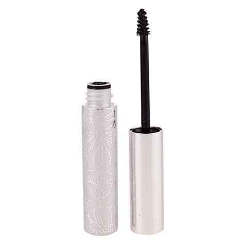 Clinique Bottom Lash Mascara clinique bottom lash mascara邃 tusz do rz苹s do dolnych rz苹s