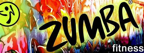 wallpaper zumba zumba dance wallpaper www imgkid com the image kid has it
