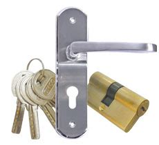 Engsel Gomeo 5 Sn 500gr gomeo luxury door lock