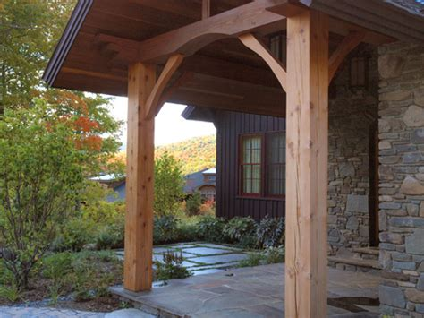 spruce phoenix spruce peak stowe vacation rental