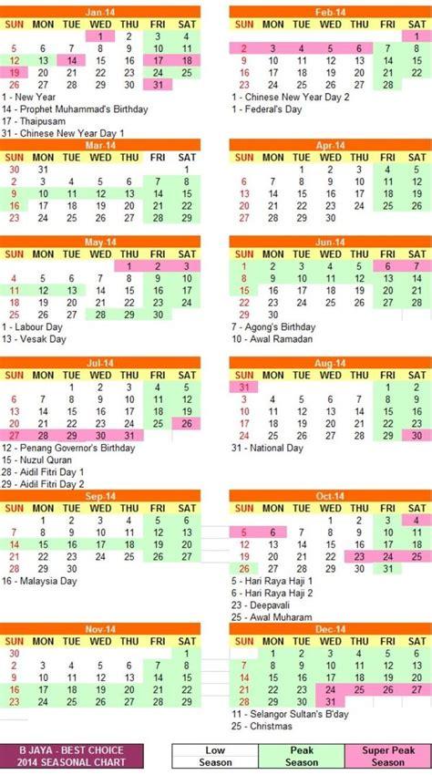 new year 2015 malaysia calendar calendar 2015 malaysia calendar