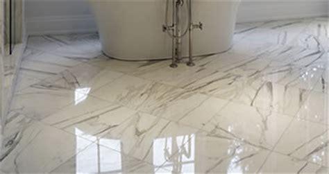 Marble Polishing Kansas City   Carpet Cleaning & Restoration