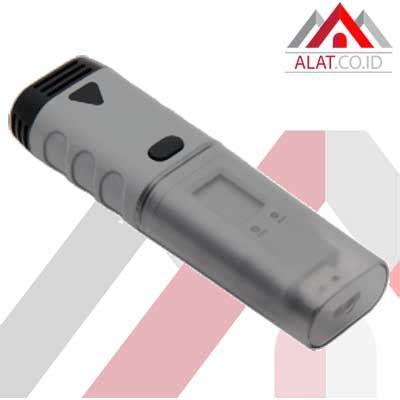 Alat Ukur Suhu Microlite Usb temperature data logger amtast amy04 distributor alat