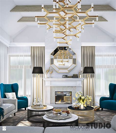 room chandelier lighting stunning dining room decor as of dining room chandelier