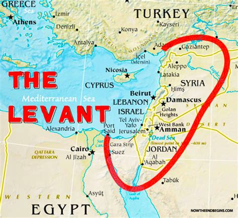 islamic state of iraq and the levant isis isil the coded message obama delivers when he says isil instead