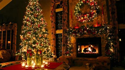Christmas Decoration Ideas For Home by Get Decorative This Christmas Mozaico Blog
